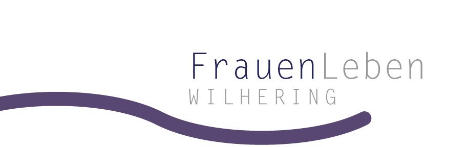 FrauenZimmer - Gemeinde Wilhering